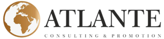 Atlante Consulting & Promotion SRLS
